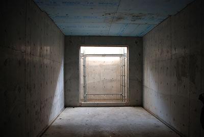 Fenster フェン ...圖片搜尋: 地下室地下室のどんなところが浸水時に危険なのか?圖片搜